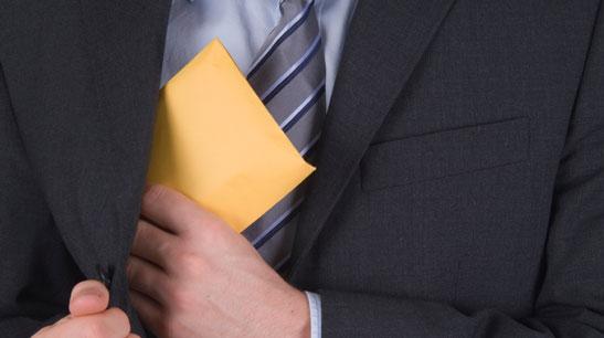business fraud prevention
